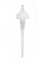 Ersatzpumpe T-S CHIC14/CHIC07/CHIC96/LINDO/MIRA