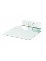 Zeitschriftenhalter zu WC-Papierhalter LINDO
