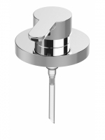 Pumpenkopf zu Seifenspender NIA